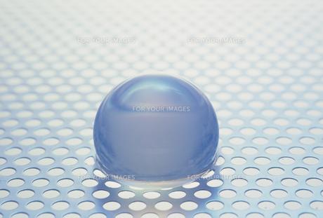 球のイメージの素材 [FYI01144866]