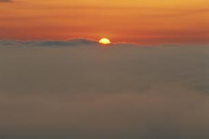 太陽の素材 [FYI01144867]