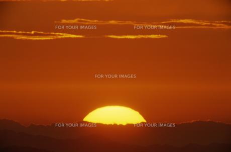 太陽の素材 [FYI01144917]