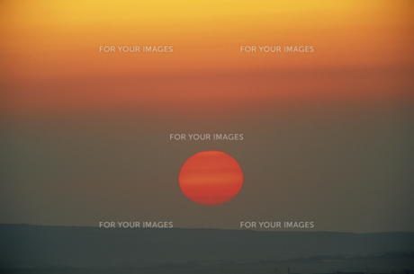 太陽の素材 [FYI01144939]