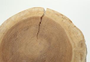 木目の素材 [FYI01144987]