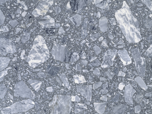 大理石の素材 [FYI01145001]