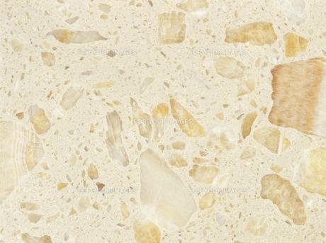 大理石の素材 [FYI01145007]