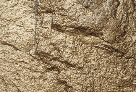 石の表面の素材 [FYI01145045]