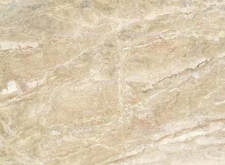 石の表面の素材 [FYI01145070]