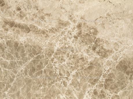 石の表面の素材 [FYI01145075]