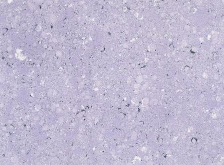 石の表面の素材 [FYI01145127]