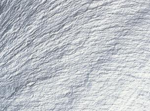 石の表面の素材 [FYI01145201]