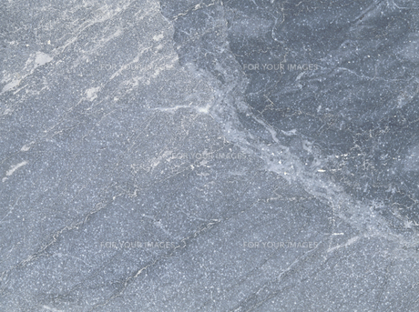 大理石の素材 [FYI01145207]
