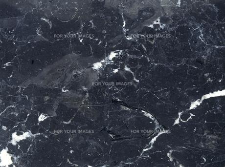 大理石の素材 [FYI01145475]