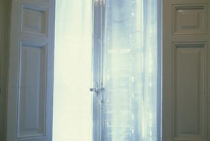 扉の素材 [FYI01145692]