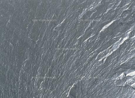 石の表面の素材 [FYI01145769]