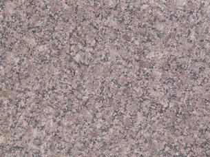 石の表面の素材 [FYI01146081]