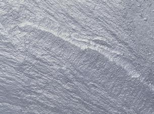 石の表面の素材 [FYI01146083]