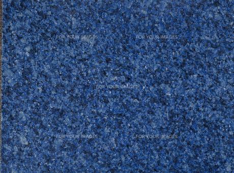 石の表面の素材 [FYI01146085]