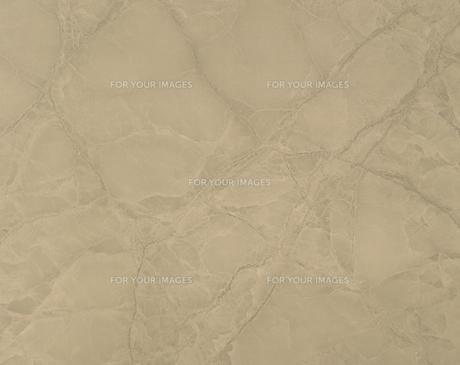 石の表面の素材 [FYI01146102]
