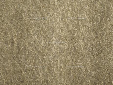 和紙の素材 [FYI01146156]