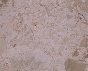 石の表面の素材 [FYI01146174]