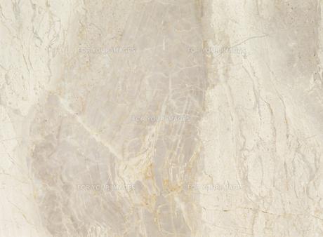 石の表面の素材 [FYI01146204]