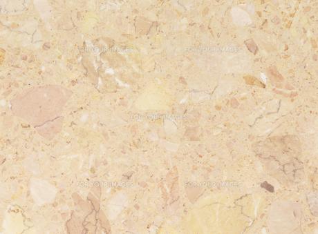 石の表面の素材 [FYI01146207]