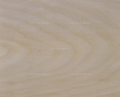 木目の素材 [FYI01146210]