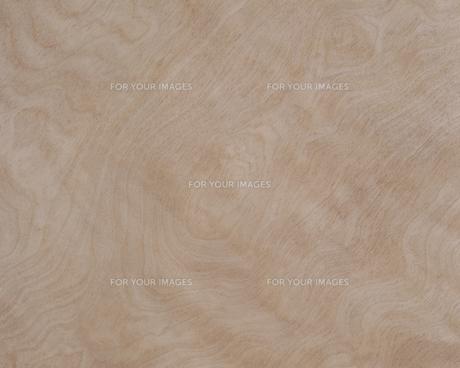 木目の素材 [FYI01146214]