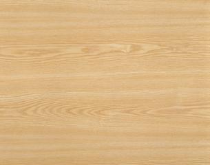 木目の素材 [FYI01146218]