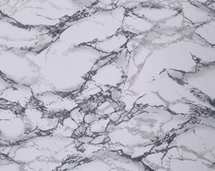 石の表面の素材 [FYI01146242]