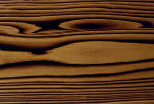焼き板の模様の素材 [FYI01146263]