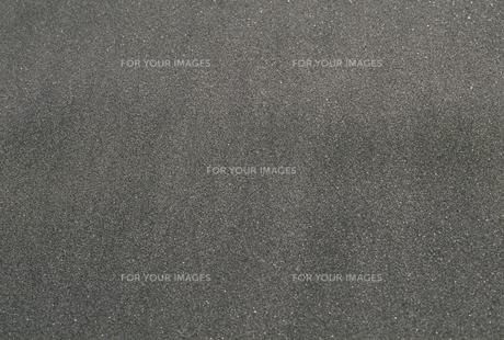 砂のパターンの素材 [FYI01146289]