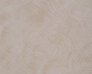 木目の素材 [FYI01146376]