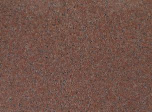 石の表面の素材 [FYI01146558]