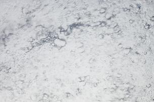 流れる水の表面の素材 [FYI01146621]