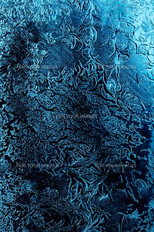 氷の素材 [FYI01146953]