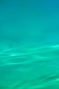 水面の素材 [FYI01146983]