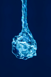 水の素材 [FYI01147149]