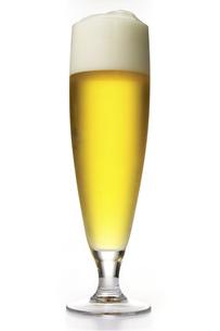 ビールの素材 [FYI01148507]