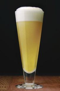 ビールの素材 [FYI01148522]