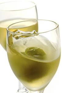 梅酒の素材 [FYI01148628]