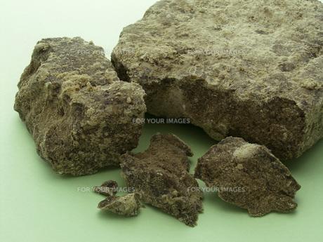 黒砂糖の素材 [FYI01150935]