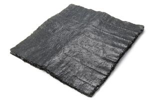 乾海苔の素材 [FYI01151522]