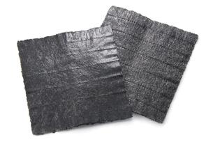乾海苔の素材 [FYI01151550]