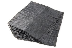 乾海苔の素材 [FYI01151569]