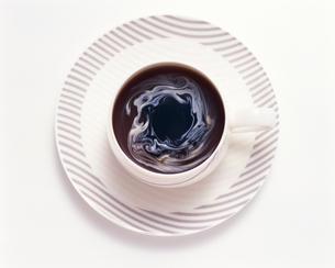 コーヒーの素材 [FYI01152641]