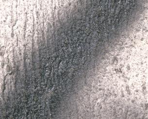 壁のアップの素材 [FYI01153397]