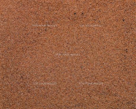 赤砂の素材 [FYI01153669]