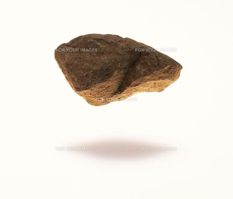 石の素材 [FYI01153785]