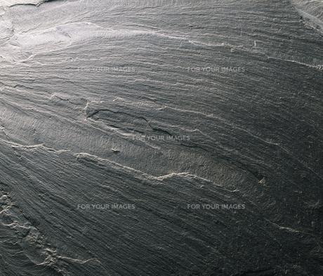 石の表面の素材 [FYI01153822]