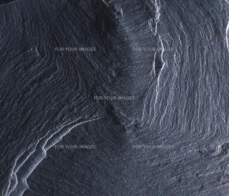石の表面の素材 [FYI01154103]