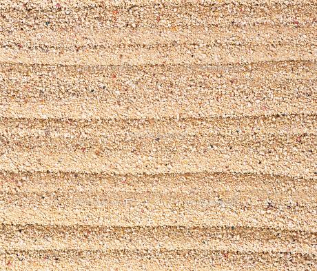 砂の素材 [FYI01154119]